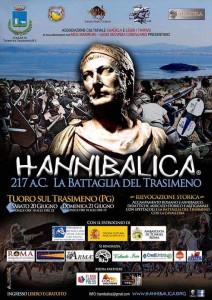 Hannibalica1