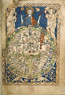 220px-Psalter_World_Map,_c.1265