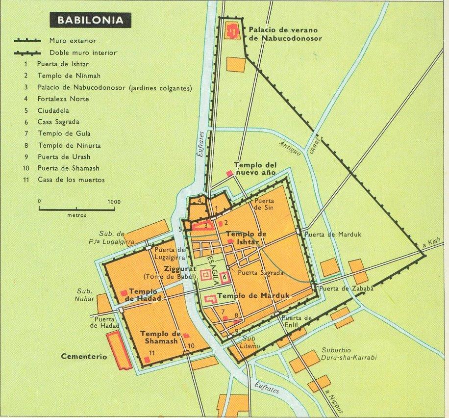 mapa4dbabil