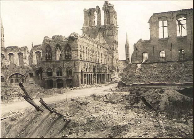 ypres1915